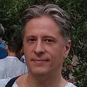 Александр, 47, г.Люберцы