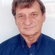 Виктор, 68, г.Лиски (Воронежская обл.)