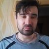 владимир, 40, г.Нерчинск