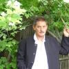 Yuriy Tretyakov, 60, Bakhmut