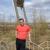 Олег, 41, г.Салехард