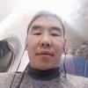 Стас, 30, г.Улан-Удэ