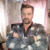 СЕРЕГА, 50, г.Георгиевск