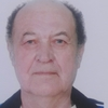 Владимир, 68, г.Александров