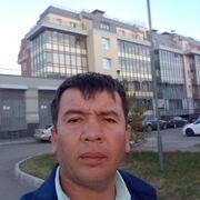 Толкин Матиев 37 Санкт-Петербург