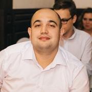 Руслан, 29, г.Костанай
