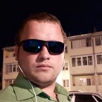 Данил, 23 года, Водолей, Ленинск-Кузнецкий