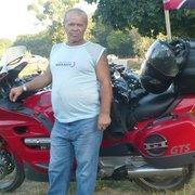 Валера, 55, г.Кропоткин