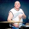 Fanil, 57, Meleuz