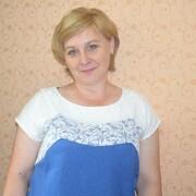Татьяна, 47, г.Ульяновск