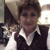 ИРИНКА, 53, г.Тюмень