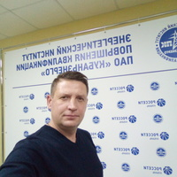 Алексей, 47 лет, Водолей, Новороссийск