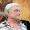 Александр, 68, г.Кировград