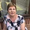 Tatjana, 53, Birmingham