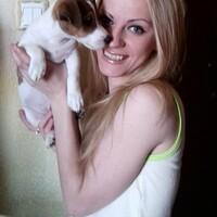 Наталья, 33 года, Козерог, Москва