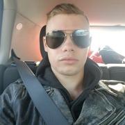 Alex, 19, г.Гонолулу