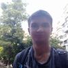 Александр, 27, Калуш