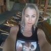 Марина, 43, г.Липецк