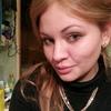 Александра, 30, г.Лотошино