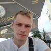 Евгений, 31, г.Гродно