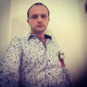 Iгор 25 Дунаевцы