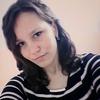 Соня, 18, г.Черемхово