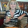 Rita, 41, г.Чикаго