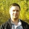 Oleg, 34, г.Аксу