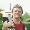 Александр, 64, г.Полесск
