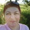 elena, 46, г.Нижнекамск
