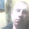 Иван, 31, г.Апатиты
