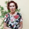 Татьяна, 60, г.Миасс