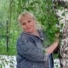 Наташа, 49, г.Тюмень