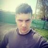 Павел, 24, г.Усть-Каменогорск