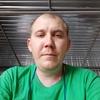 игорь, 33, г.Кременчуг