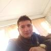 Санжарбек, 22, г.Боровск