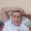 ммммммм, 36, г.Астана