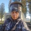 Олег, 51, г.Полтава