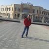 егор, 29, г.Ташкент