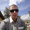 Дмитрий, 24, г.Сморгонь