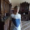 Жанна, 48, г.Осиповичи
