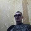 Роман, 25, г.Львов