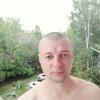 Денис, 30, г.Усть-Каменогорск