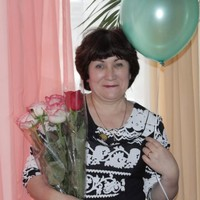 Ирина, 51 год, Водолей, Волгоград