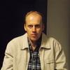 Андрей, 44, г.Черноморское