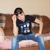 dimon, 25, Meleuz
