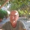 Степан, 59, г.Пафос