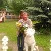 Максим, 49, г.Сердобск
