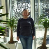 Лина, 47, г.Горно-Алтайск