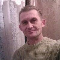 Александр, 47 лет, Рыбы, Житомир
